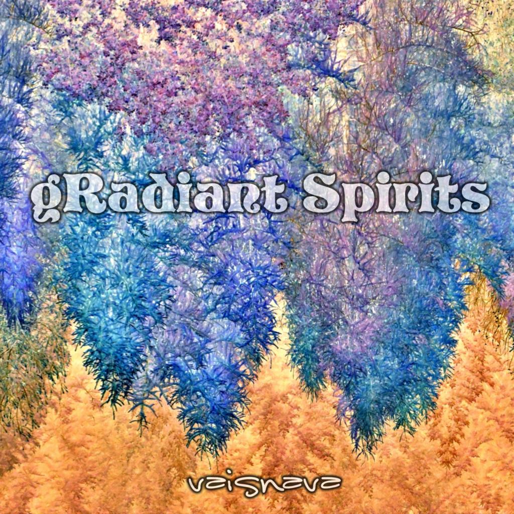 CD_Cover_Gradiant_Spirits_FINAL copy